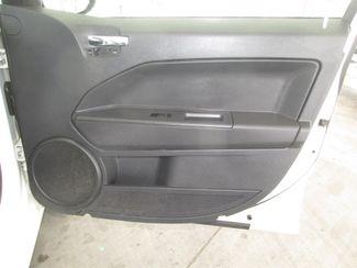 2008 Dodge Caliber SXT Gardena, California 13