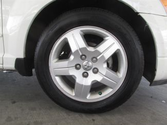 2008 Dodge Caliber SXT Gardena, California 14