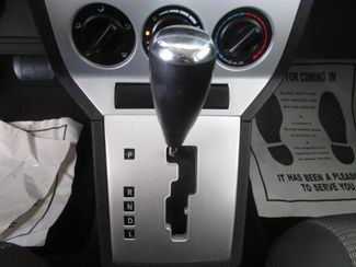 2008 Dodge Caliber SXT Gardena, California 7