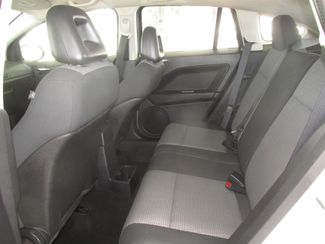 2008 Dodge Caliber SXT Gardena, California 10