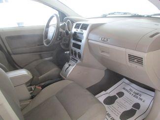 2008 Dodge Caliber SXT Gardena, California 8