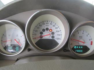 2008 Dodge Caliber SXT Gardena, California 5