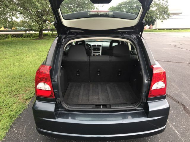 2008 Dodge Caliber SE Knoxville, Tennessee 15