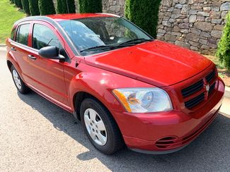 2008 Dodge Caliber SE in Knoxville, Tennessee 37920