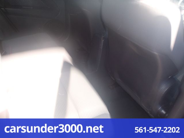 2008 Dodge Caliber SXT Lake Worth , Florida 7