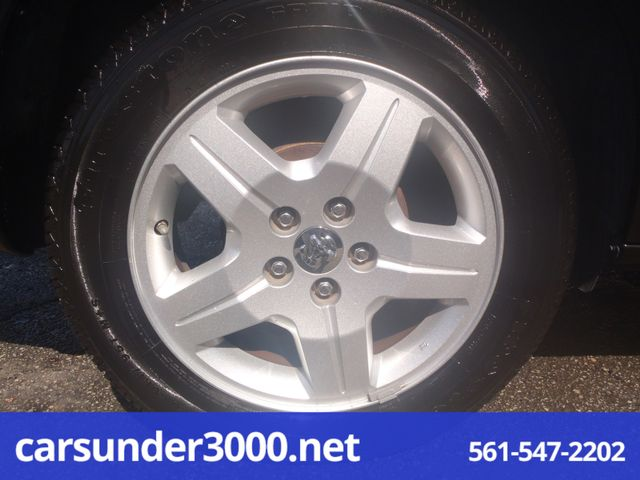 2008 Dodge Caliber SXT Lake Worth , Florida 10