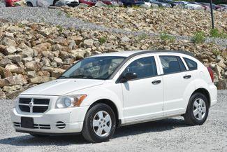 2008 Dodge Caliber SE Naugatuck, Connecticut