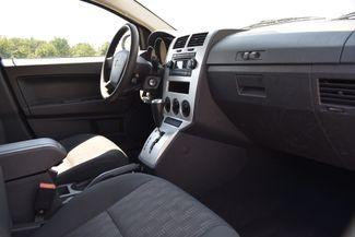 2008 Dodge Caliber SE Naugatuck, Connecticut 1