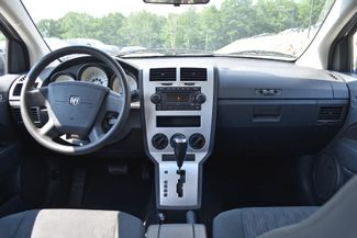 2008 Dodge Caliber SE Naugatuck, Connecticut 10