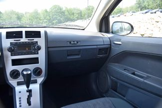 2008 Dodge Caliber SE Naugatuck, Connecticut 11