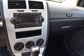 2008 Dodge Caliber SE Naugatuck, Connecticut 15