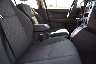 2008 Dodge Caliber SE Naugatuck, Connecticut 2