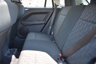 2008 Dodge Caliber SE Naugatuck, Connecticut 8