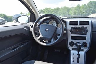 2008 Dodge Caliber SE Naugatuck, Connecticut 9