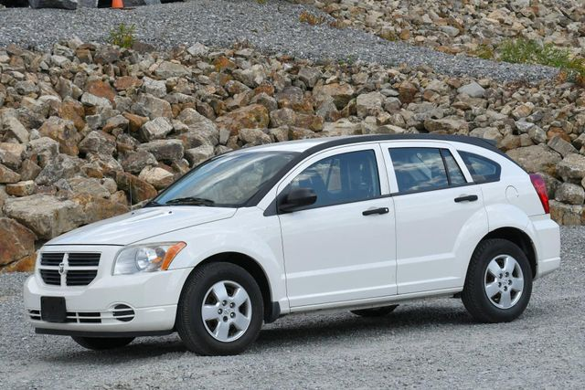 2008 Dodge Caliber SE Naugatuck, Connecticut