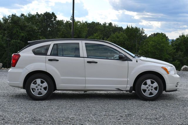 2008 Dodge Caliber SE Naugatuck, Connecticut 5