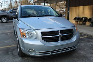 2008 Dodge Caliber in Shavertown, PA