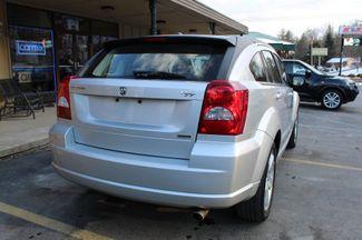 2008 Dodge Caliber RT  city PA  Carmix Auto Sales  in Shavertown, PA