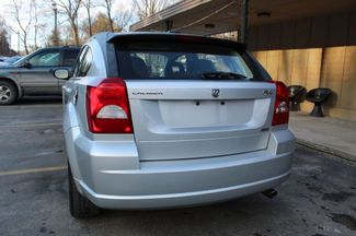2008 Dodge Caliber RT  city PA  Carmix Auto Sales  in Shavertown, PA