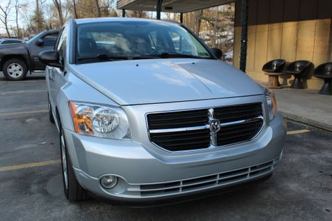 2008 Dodge Caliber R/T in Shavertown