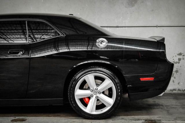 2008 Dodge Challenger SRT8 in Addison, TX 75001