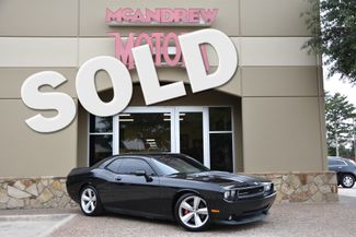 2008 Dodge Challenger SRT8 in Arlington, TX Texas, 76013