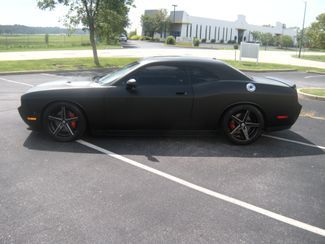 2008 Dodge Challenger SRT8 Chesterfield, Missouri 3