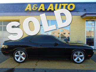 2008 Dodge Challenger SRT8 in Englewood, CO 80110