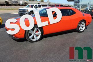 2008 Dodge Challenger SRT8 | Granite City, Illinois | MasterCars Company Inc. in Granite City Illinois