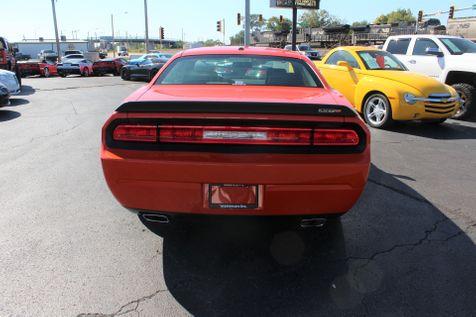 2008 Dodge Challenger SRT8 | Granite City, Illinois | MasterCars Company Inc. in Granite City, Illinois