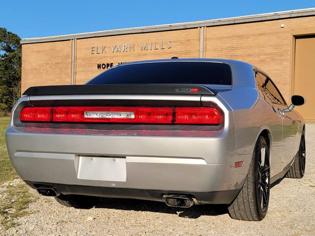 2008 Dodge Challenger SRT8 in Hope Mills, NC 28348