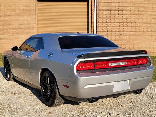 2008 Dodge Challenger SRT8 in Hope Mills, NC 28348