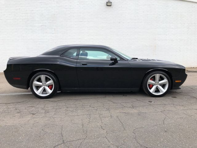 2008 Dodge Challenger SRT8 Madison, NC 1