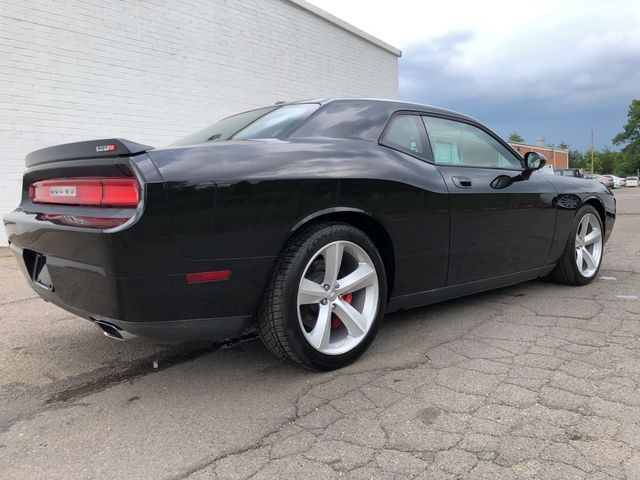 2008 Dodge Challenger SRT8 Madison, NC 2