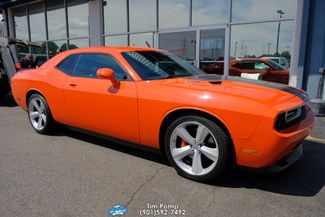 2008 Dodge Challenger SRT8 in Memphis, Tennessee 38115