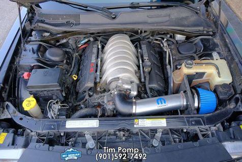 2008 Dodge Challenger SRT8 | Memphis, Tennessee | Tim Pomp - The Auto Broker in Memphis, Tennessee
