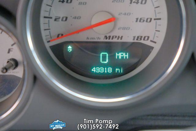 2008 Dodge Challenger SRT8 in Memphis, Tennessee 38115