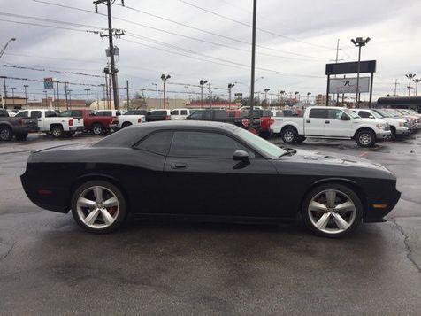 2008 Dodge Challenger SRT8   Oklahoma City, OK   Norris Auto Sales (I-40) in Oklahoma City, OK
