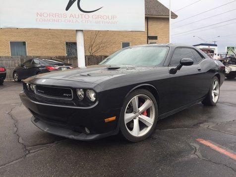 2008 Dodge Challenger SRT8 | Oklahoma City, OK | Norris Auto Sales (I-40) in Oklahoma City, OK