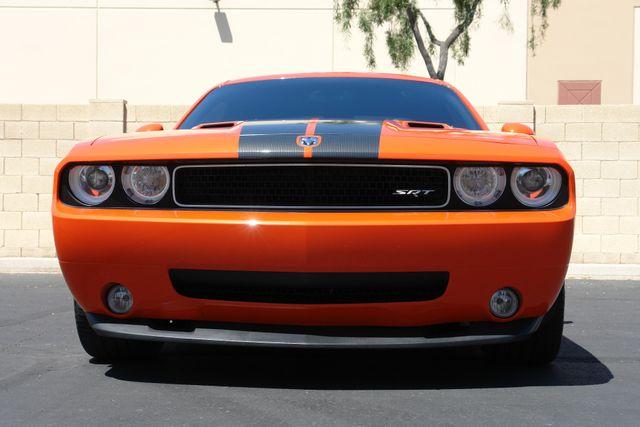2008 Dodge Challenger SRT8  First Edition 1023 of 4137 Phoenix, AZ 14