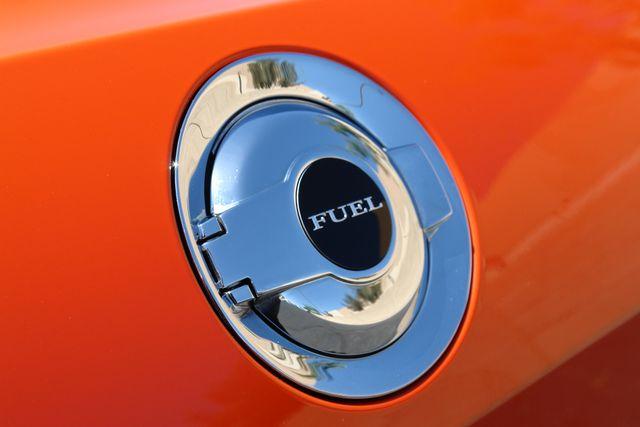2008 Dodge Challenger SRT8 Phoenix, AZ 22