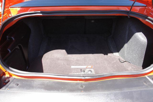 2008 Dodge Challenger SRT8  First Edition 1023 of 4137 Phoenix, AZ 35