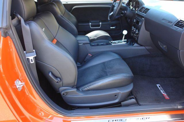 2008 Dodge Challenger SRT8  First Edition 1023 of 4137 Phoenix, AZ 39