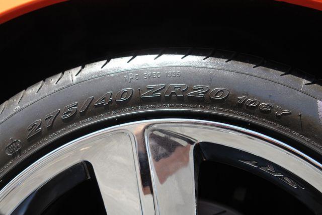 2008 Dodge Challenger SRT8  First Edition 1023 of 4137 Phoenix, AZ 48