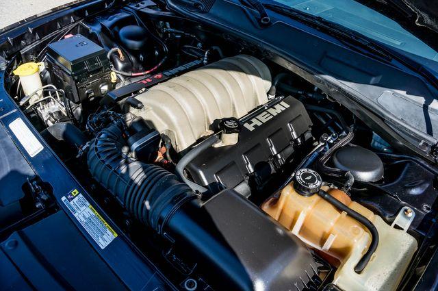 2008 Dodge Challenger SRT8 in Reseda, CA, CA 91335