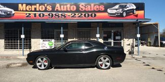 2008 Dodge Challenger SRT8 in San Antonio, TX 78237