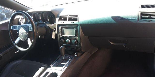 2008 Dodge Challenger SRT8 in San Antonio, TX 78237