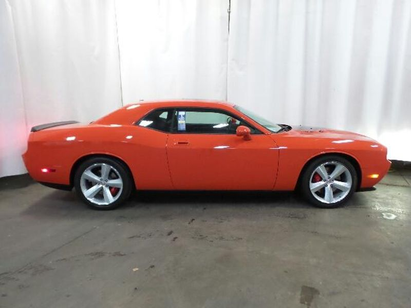 2008 Dodge Challenger SRT8  in Victoria, MN