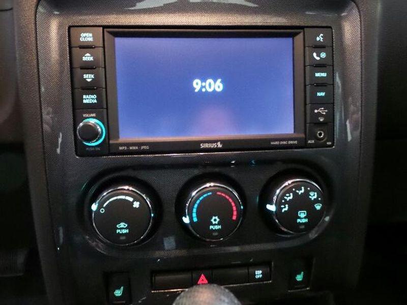 2008 Dodge Challenger SRT8  in Victoria, MN