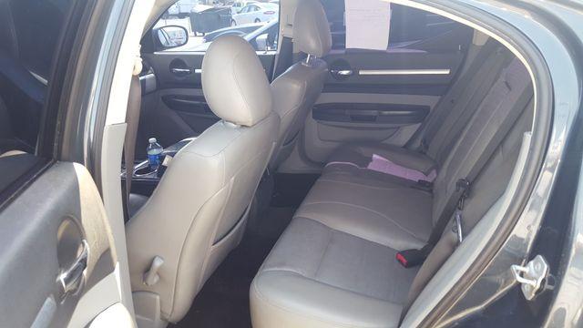 "2008 Dodge Charger 22"" WHEELS!!!   ""HEMI"" !!!!! R/T AUTOWORLD (702) 452-8488 Las Vegas, Nevada 2"